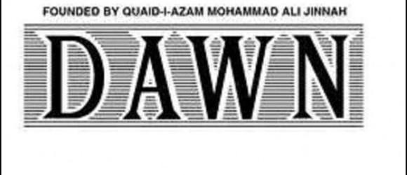 Pakistani journalists