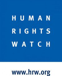 Pakistan: UPR Submission April 2012 by Human Rights Watch – On Freedom of Expression