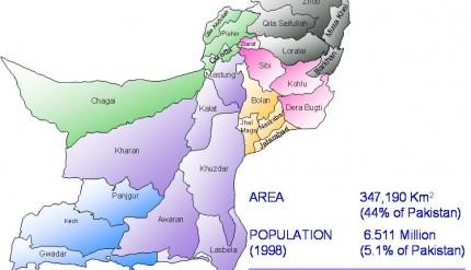balochistan-district-maps