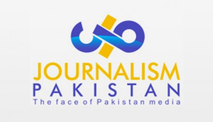 journalism-pakistan-fimage
