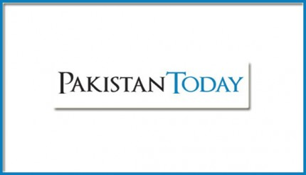 Pakistan-today-580