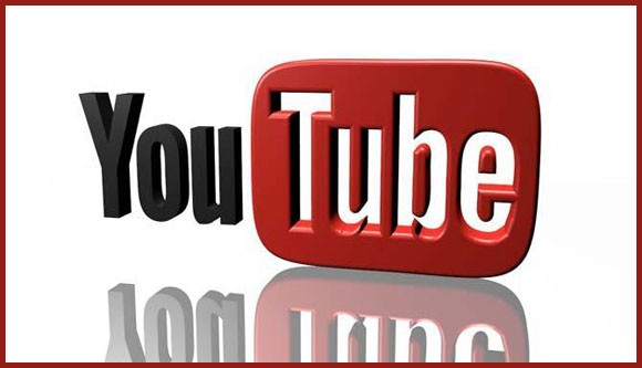 YouTube_logo-580x333.jpg