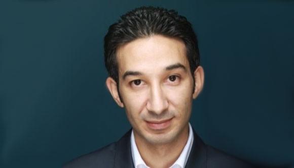 Youssef Jajili