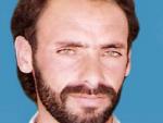 Journalist's murder condemned