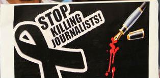 CPJ report asks Nawaz to probe killing of journalists
