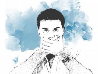 Criticise but do not manipulate, Altaf warns media