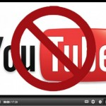 SHC seeks PTA comment on YouTube ban