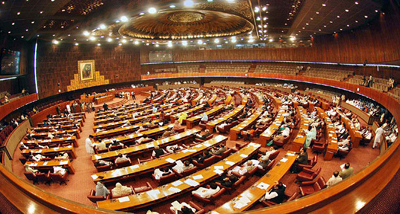 Senate body approves 'freedom of information law' draft