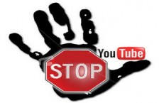Lifting the YouTube ban