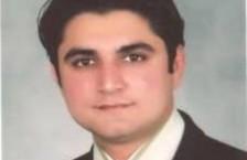 Wali Babar case hearing put off