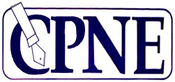 CPNE-CPJ discuss security issues of journalists