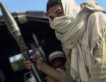 TTP denies threats to media