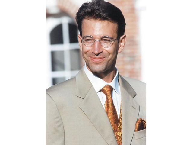 Daniel Pearl's murder: 12 years on, appellate court moves only an inch ahead