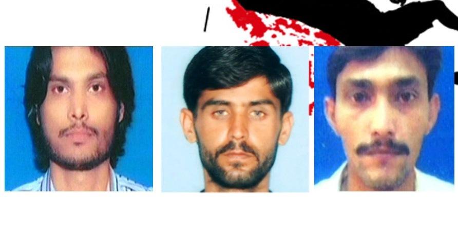 Pakistan:  Three media workers shot dead in Karachi