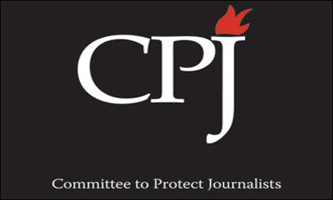 CPJ slams attacks on two media groups in Karachi