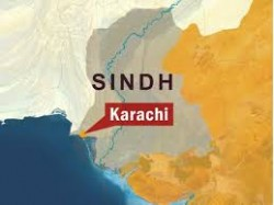 Karachi not dangerous city: US journalists