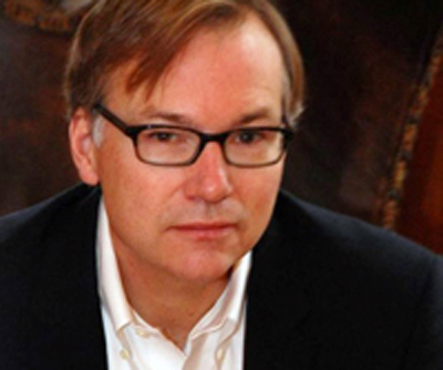 Pakistan and Mexico worst places for journalists: Columbia Dean
