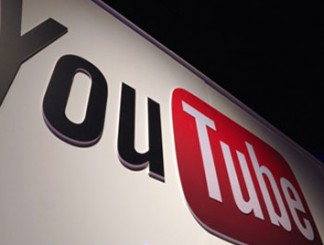 Two years on, YouTube stays shut