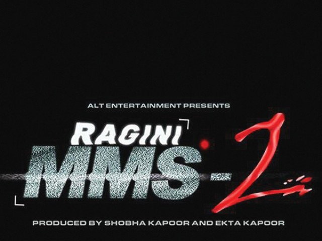 Did you know? : Ragini MMS 2 gets selectively banned in Pakistan