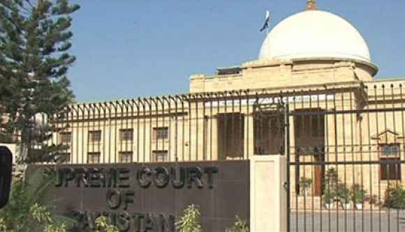 Hamid Mir case