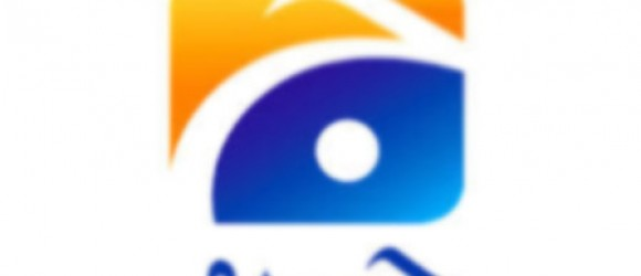 government bans geo tv