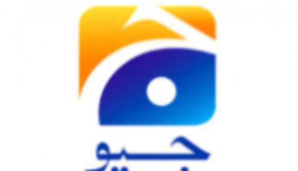 government bans geo tv