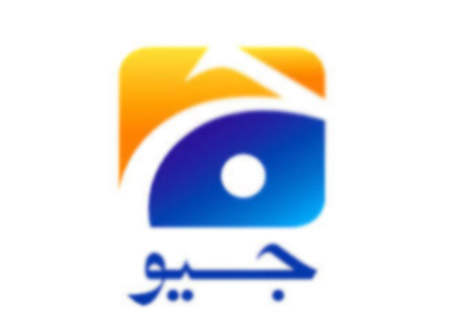 Press clubs denounce suspension of Geo licences