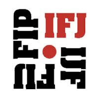 IFJ Condemns Call to Shut Down Pakistan's Largest TV Station