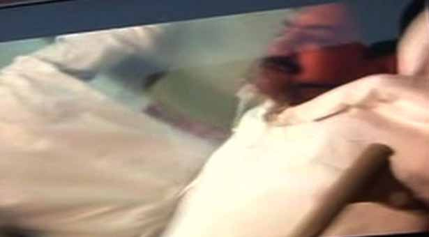 Pakistan Coalition on Media Safety Condemns Attack on Hamid Mir