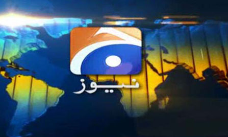 Pakistan's most popular Geo channels shut down