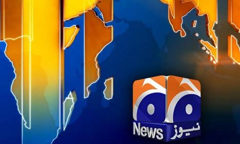 You want Geo on its knees, once, twice, three times: Asma