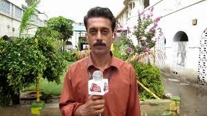 Shan Dahar case: Chief Secretary suspends two senior medical officers