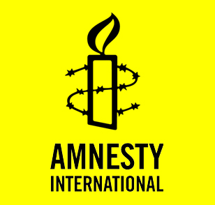Torture rife across Asia, says Amnesty