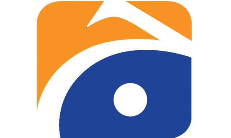 Geo News sues ISI for defamation