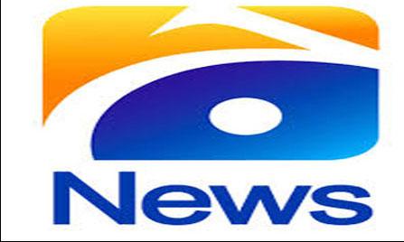 PFUJ, APNEC, SAFMA, LPC concerned over Geo News closure