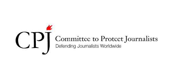 Three shot dead at Pakistan's Online International News Network