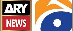 Pakistan Electronic Media Regulatory Authority suspends licenses of Geo Entertainment, ARY News