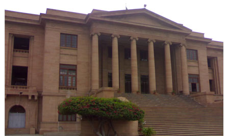 Cable operators can't block any channel on their own: SHC