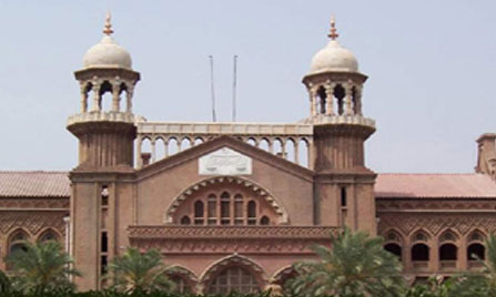 Did Pemra act in light of SC orders, asks LHC