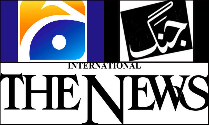 Cable operators offer lame excuse of security threat