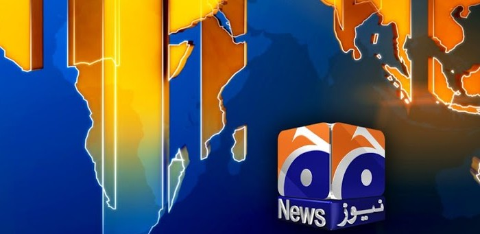 Geo restored in some cities, others still waiting