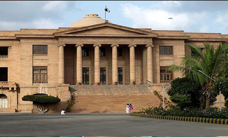 SHC moved against suspending, shuffling Geo on cable