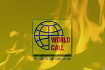 Office of cable television operator office set ablaze in Karachi