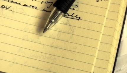802942-penjournalismjournalistwriternotebook-1417893690-143-640x480