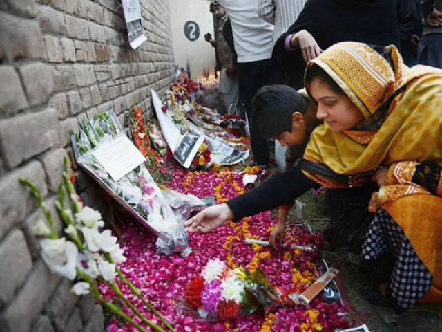 Media curbs proposed in backdrop of APS attack