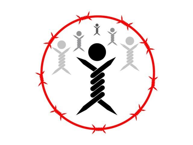 Minorities vulnerable to attacks: HRW