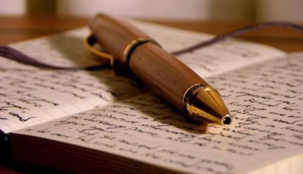 journalist-decides-not-to-write-1421137675-6553