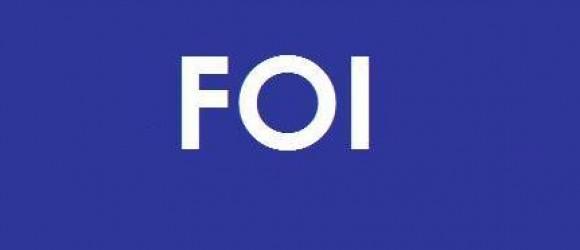 FOI_purple