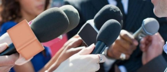 editors-for-safety-to-be-formed-to-counter-violence-against-media