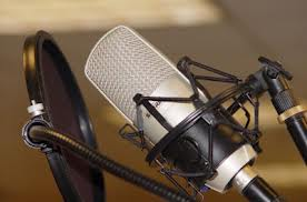 'Future of FM Radio in Pakistan': Licensees demand level playing field in radio industry